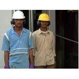 CIPA segurança no trabalho empresas em Parelheiros