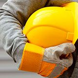 CIPA segurança no trabalho no Limão
