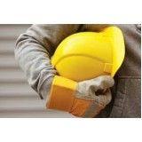 CIPA segurança no trabalho onde fazer em Itaquera