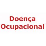 Empresa para segurança do trabalho onde achar na Vila Romana