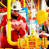 Empresa para serviço segurança do trabalho em Engenheiro Goulart