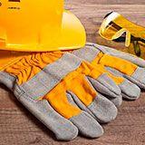 Empresas para segurança de trabalho na Cidade Dutra