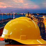 Empresas para serviço segurança do trabalho no Capão Redondo
