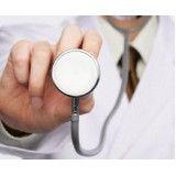 Exames demissionais preço acessível no Bom Retiro