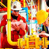 Implementação do PCMSO preço no Tucuruvi