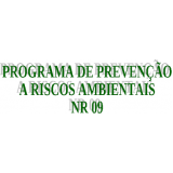 Medicina de trabalho menores preços na Vila Carrão