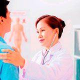 Medicina no trabalho melhores preços Cosmópolis