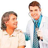 Medicina trabalhista preço acessível na República