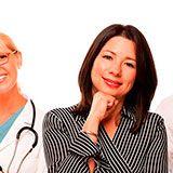 Medicina trabalhista valor baixo no Brás