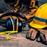 PCMAT Segurança do Trabalho onde encontrar na Consolação