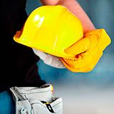 PCMAT Segurança do Trabalho valor baixo no Cursino
