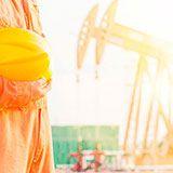 Segurança do Trabalho PCMAT menor valor na Pedreira