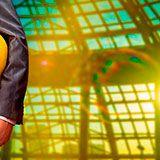 Segurança do Trabalho PCMAT menor valor no Parque do Carmo