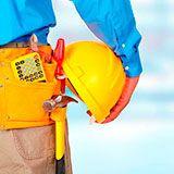 Segurança do Trabalho PCMAT preços na Chora Menino