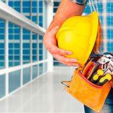 Segurança do Trabalho PCMAT valores baixos na Penha de França