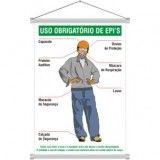 Segurança no Trabalho CIPA empresa em Embu Guaçú