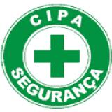 Segurança no Trabalho CIPA onde conquistar na Água Funda