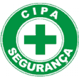 Segurança no Trabalho CIPA onde conquistar na Pedreira