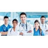 Serviço de exame admissional preços acessíveis Holambra