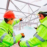 Serviço de PPRA valores acessíveis na Aclimação