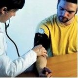 Serviços de medicina ocupacional melhor preço em Glicério