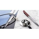 Serviços de medicina ocupacional melhores valores em São Bernardo do Campo