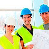Serviços de PPRA menor preço na Casa Verde