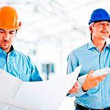 Serviços de PPRA menores valores em Engenheiro Goulart