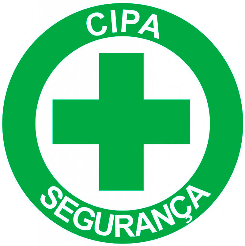 Treinamento para Membros da CIPA Onde Encontrar na Consolação - Segurança no Trabalho CIPA