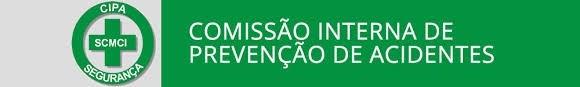 Treinamentos para Membros da CIPA Jaguariúna - Segurança no Trabalho CIPA