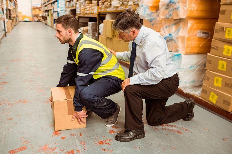 Treinamentos para Membros da CIPA Onde Achar no M'Boi Mirim - Segurança no Trabalho CIPA